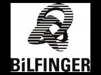 BilfingerOKI