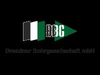 DresdnerBohrgesellschaft
